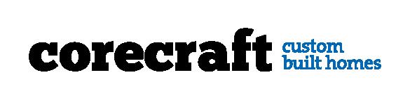 Corecraft
